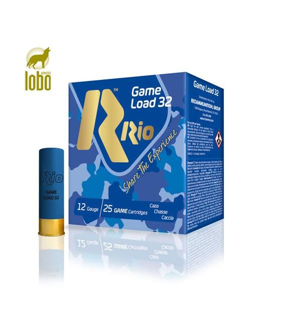 RIO 20-32G