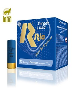 RIO 20-TARGET LOAD TRAP-28-7.5