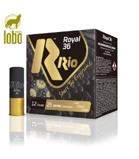 RIO ROYAL-36G