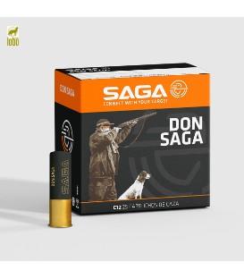 SAGA DON SAGA-34