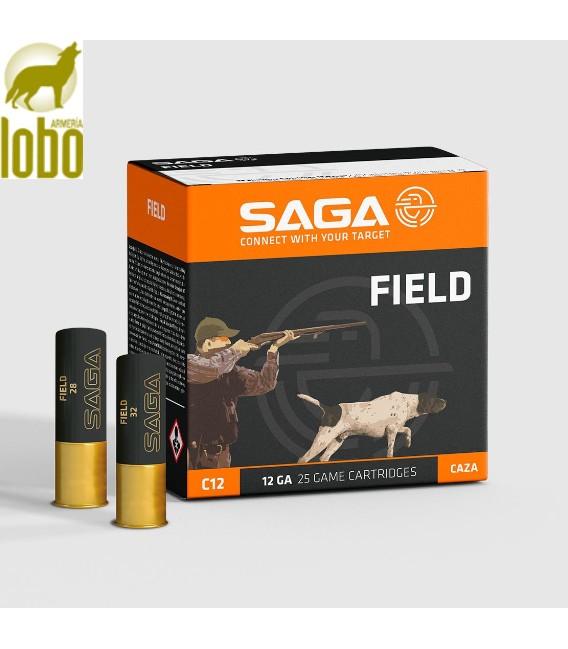 SAGA FIELD-32G