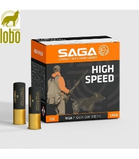 SAGA HIGH SPEED 36G