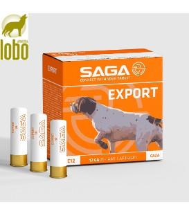 SAGA EXPORT 32G