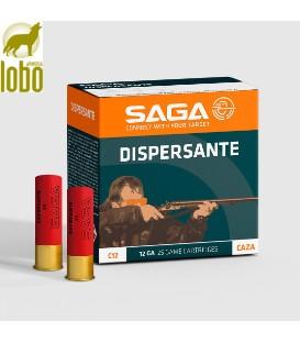 SAGA DISPERSANTE-34G