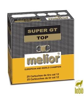 MELIOR-SUPER GT TOP-24-7,5