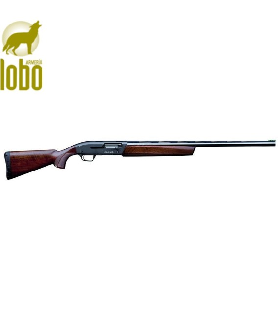 BROWNING MAXUS COMPOS. ONE C/12