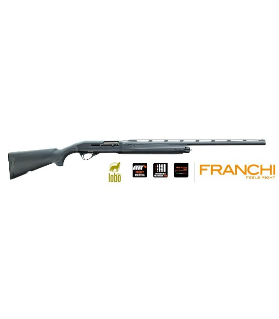 FRANCHI AFFINITY SYNTHETIC C/12 Y C/20