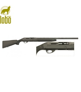 BENELLI BELMONTE I SYNTHETIC C/12