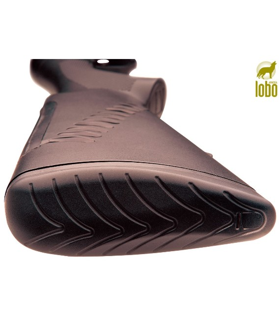 BENELLI SUPER BLACK EAGLE II COMFORTECH C/12