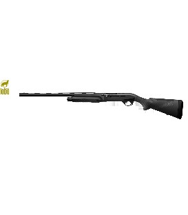 BENELLI M2 CONFORT SYNTHETIC C/20 ZURDO