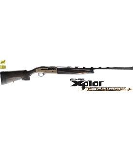 BERETTA A400 ACTION GUN POD KO C/12