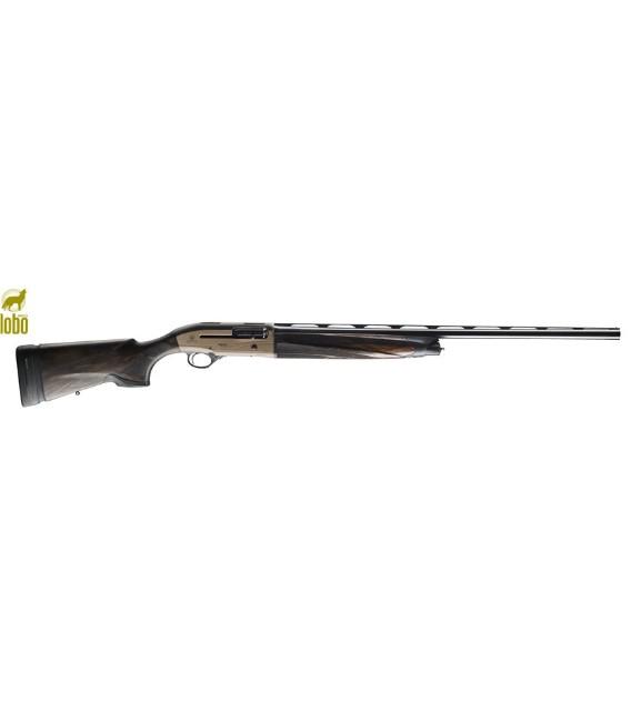 BERETTA A400 ACTION GUN POD C/12