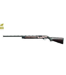 BERETTA A400 XPLOR ACTION ZURDO