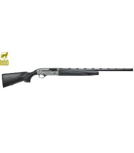 BERETTA A400 XTREME UNICO SYNTHETIC CON KICK OFF C/12
