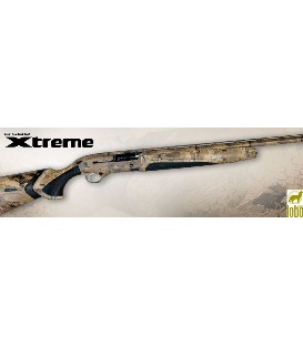 BERETTA A400 XTREME UNICO OPTIFADE CON KICK OFF C/12
