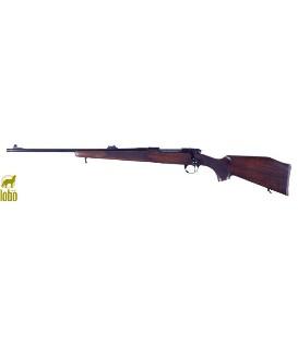 SABATTI 870 ROVER ZURDO C/300WM