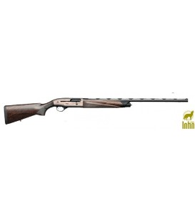 BERETTA A400 XPLOR ACTION C/20 CAÑÓN 61,66,71,76