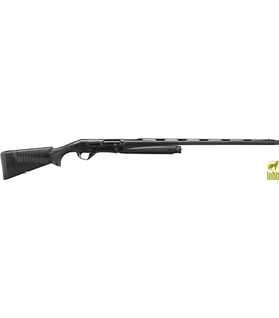 BENELLI SUPER BLACK EAGLE 3 CA