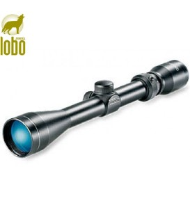 VISOR TASCO 3-9X40 PRONGHO
