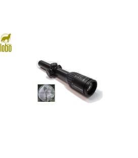 VISOR SCHMIDT BENDER EXOS 1-8X24 LM FD7 R.I. POSICION