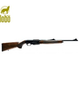 RIFLE BERGARA B15 FOREST CAL.30-06/300