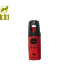 SPRAY DEFENSA PERSONAL DEFENDER