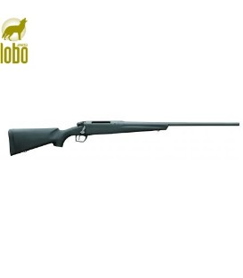REMINGTON 783 C243-308-270-7MM-300 + MONTURA WARNE + VISOR AVISTAR 2.5-10X50 R.I.