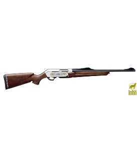 BROWNING BAR LONGTRAC ECLIPSE C/270WIN, 7X64, 7MM RM, 300WM, 3006, 9.3X62,270WSM