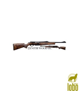 BROWNING BAR LONGTRAC ZENITH WOOD HC C/9.3X62