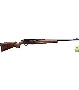 BROWNING BAR LONGTRAC ZENITH WOOD HC AFFUT C/300, 7MM, 3006