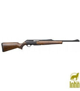 BROWNING BAR MK3 HUNTER FLUTED C/300-3006-9.3X62