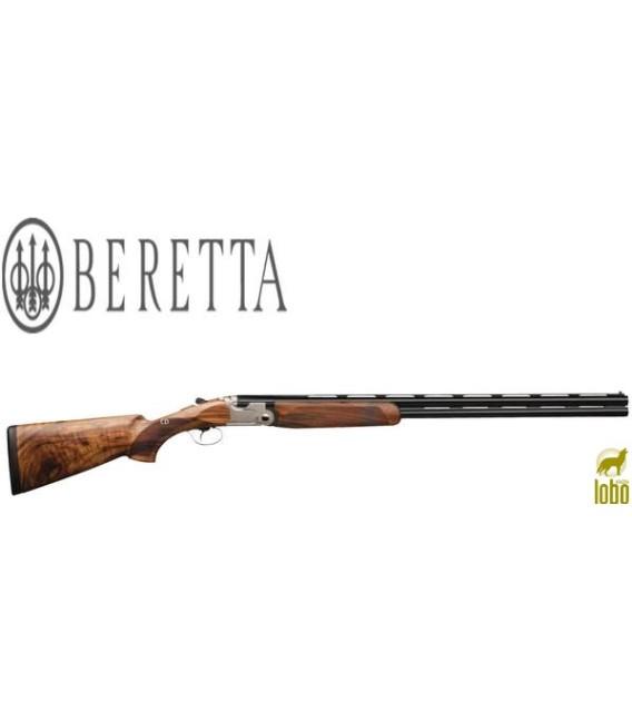 BERETTA 692 TRAP C/12 CA