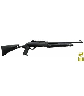 BENELLI SUPER NOVA TACTICAL C/12