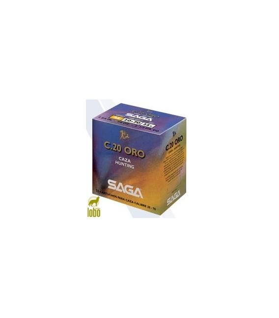 BALA-SAGA-C/20