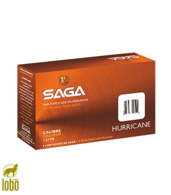 BALA-SAGA HURRICANE EXPANSIVA C/12