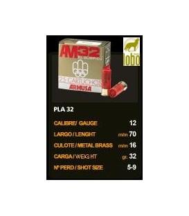 ARMUSA PLA32-32G
