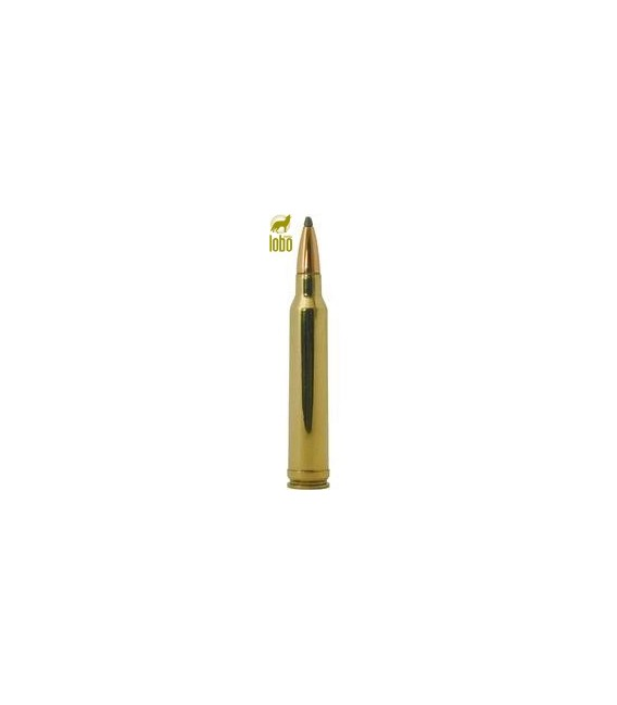 WINCHESTER 300 WIN MAG POWER POINT 150 Y 180G