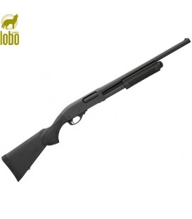 REMINGTON 870 EXPRESS CAL/12