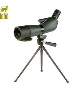 TELESCOPIO FOMEI 20-60X60 LEADER A/S