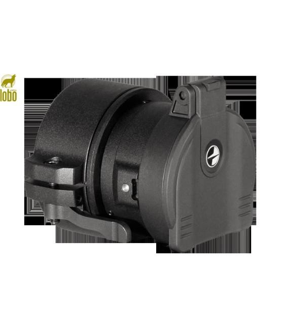 ADAPTADOR PARA VISION NOCTURNA NV FORWARD FN 155