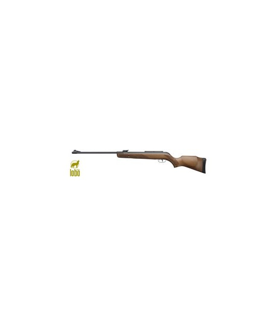 CARABINA GAMO HUNTER 440 C/4,5