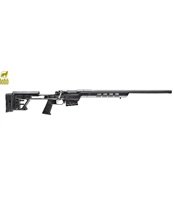 RIFLE BERGARA BMP B14 CAL/ 6,5, 308 WIN