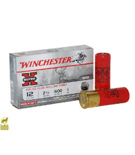 BALA-WINCHESTER-C/12-SUPER-X