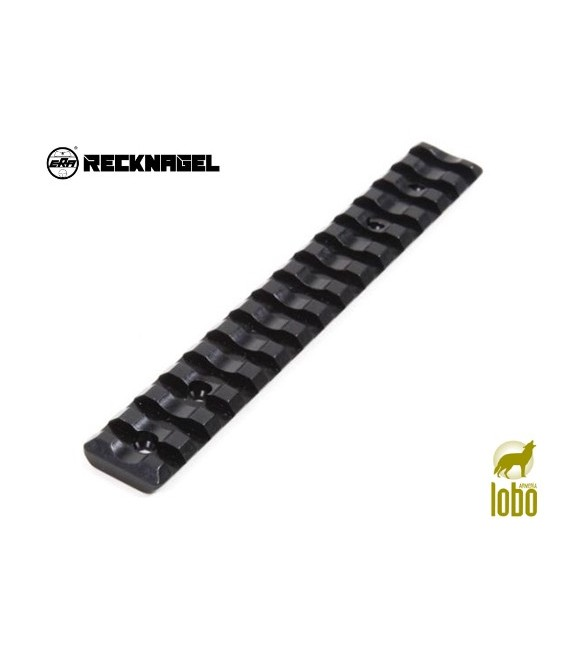 CARRIL RECKNAGEL PARA TIKKA T3 20 MOA
