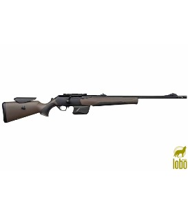 BROWNING MARAL STANDARD COMPO BROWN ADJ CAL/ 308WIN, 30-06