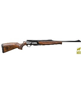 BROWNING MARAL SF BIG GAME CAL/30-06, 300WM, 9,3X62