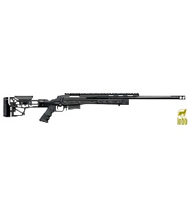 BROWNING X-BOLT SF CHASSIS HS3 BLACK CAL/308WIN