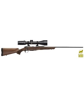 BROWNING A-BOLT 3 HUNTER CAL/308WIN, 30-06, 300WM