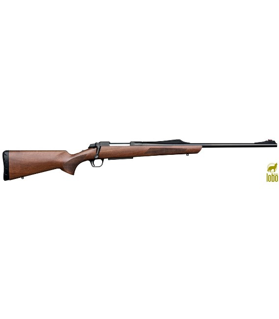 BROWNING A-BOLT 3 HUNTER BATTUE CAL/308WIN, 30-06