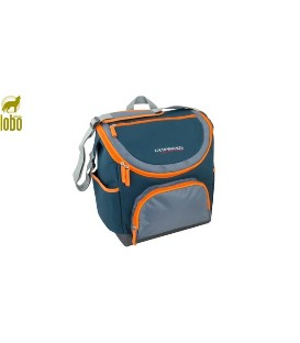 NEVERA FLEXIBLE TROPIC MESSENGER COOLBAG 20L